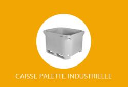 S2M_ouest_caisse_palette_industrielle_cat