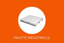 S2M_ouest_palette_industrielle_cat